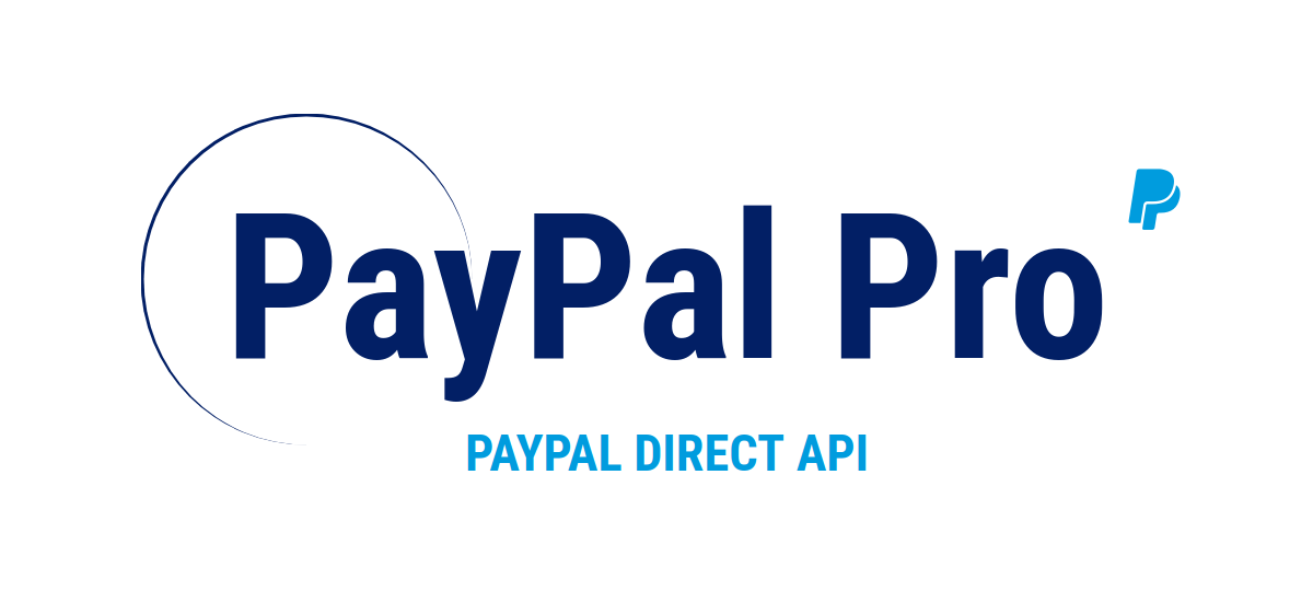Payment PayPal pro for Easyshop Joomla! shopping cart
